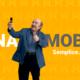kena-mobile-conviene